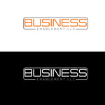 Business Enablement, LLC Logo - Entry #107