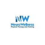 Neuro Wellness Logo - Entry #302