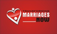 Your MISSION : Transforming Marriages NOW Logo - Entry #44