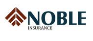 Noble Insurance  Logo - Entry #247