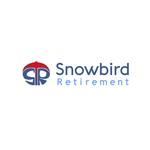 Snowbird Retirement Logo - Entry #28