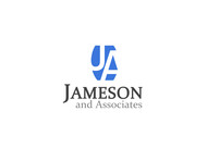 Jameson and Associates Logo - Entry #141