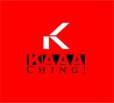 KaaaChing! Logo - Entry #279
