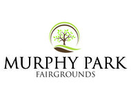 Murphy Park Fairgrounds Logo - Entry #43
