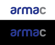 Armac Logo - Entry #12