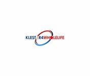 klester4wholelife Logo - Entry #359