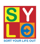 SYLO Logo - Entry #214