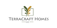 TerraCraft Homes, LLC Logo - Entry #97