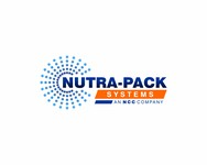 Nutra-Pack Systems Logo - Entry #108