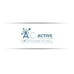 Active Countermeasures Logo - Entry #303