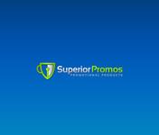 Superior Promos Logo - Entry #89