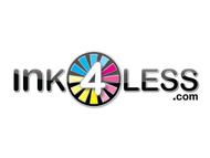Leading online ink and toner supplier Logo - Entry #67