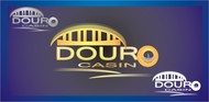Douro Casino Logo - Entry #133