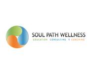 Soul Path Wellness Logo - Entry #27