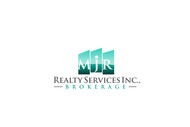MJR Realty Services Inc., Brokerage Logo - Entry #90