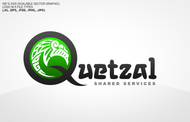 Need logo for Mexican Shared Services Company - Entry #24