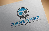 Coinvestment Pros Logo - Entry #59
