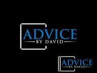 Advice By David Logo - Entry #72
