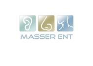 MASSER ENT Logo - Entry #21