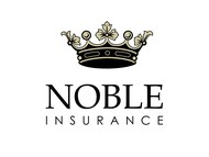 Noble Insurance  Logo - Entry #208