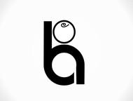 babyathletic Logo - Entry #3