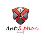 Security Company Logo - Entry #119