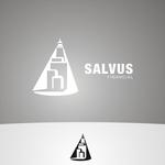 Salvus Financial Logo - Entry #229