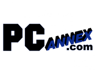 Online Computer Store Logo - Entry #2