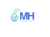 MH Aquatics Logo - Entry #79