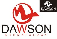 Dawson Dermatology Logo - Entry #61