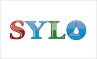 SYLO Logo - Entry #190