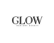 GLOW Logo - Entry #144