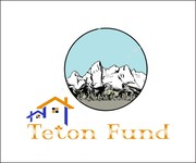 Teton Fund Acquisitions Inc Logo - Entry #112