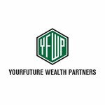 YourFuture Wealth Partners Logo - Entry #623