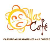 Ollas Café  Logo - Entry #120
