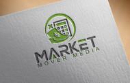 Market Mover Media Logo - Entry #266
