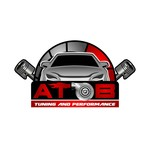 A to B Tuning and Performance Logo - Entry #71