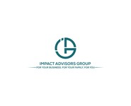 Impact Advisors Group Logo - Entry #231