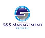 S&S Management Group LLC Logo - Entry #31