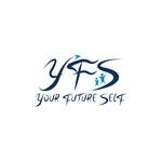 YFS Logo - Entry #90