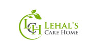Lehal's Care Home Logo - Entry #60