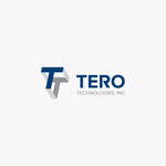 Tero Technologies, Inc. Logo - Entry #69
