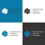 YourFuture Wealth Partners Logo - Entry #626