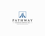 Pathway Financial Services, Inc Logo - Entry #247