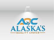 Alaska's Quality Choice Logo - Entry #41