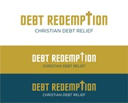 Debt Redemption Logo - Entry #117