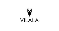 Vilala Logo - Entry #132