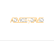 Advice By David Logo - Entry #249