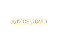 Advice By David Logo - Entry #249