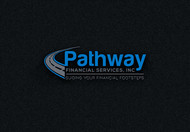 Pathway Financial Services, Inc Logo - Entry #289